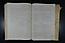 1 folio 097