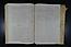 1 folio 099