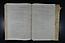 1 folio 100