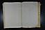 1 folio de guarda