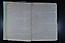 2 folio n02