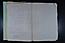 2 folio n04