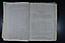 2 folio n07