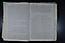 2 folio n08