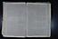 2 folio n09