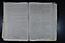2 folio n11
