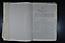 2 folio n14