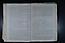 2 folio n16