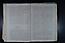 2 folio n17