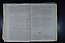 2 folio n19