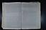 2 folio n22