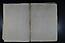 2 folio n23