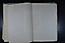 2 folio n24