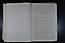 2 folio n25