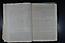 2 folio n26