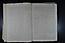 2 folio n27