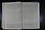 2 folio n29