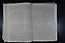 2 folio n30