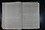 2 folio n31