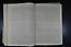 2 folio n32