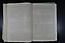 2 folio n33