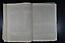 2 folio n34