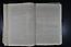 2 folio n35