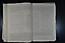 2 folio n36