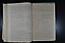 2 folio n37