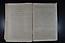 2 folio n39