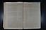 2 folio n40