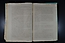 2 folio n41