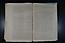 2 folio n43