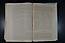 2 folio n44