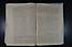 2 folio n45