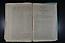 2 folio n46