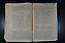 2 folio n47