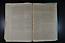 2 folio n48