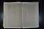 2 folio n49