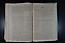 2 folio n50