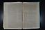2 folio n51