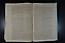 2 folio n52