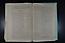 2 folio n53