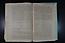 2 folio n54