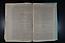 2 folio n55