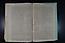 2 folio n56