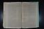 2 folio n57