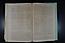 2 folio n58