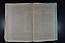 2 folio n59