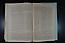 2 folio n60